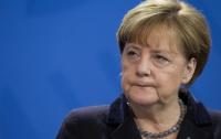 Меркель официально выдвинули кандидатом на пост канцлера Германии от ХДС/ХСС