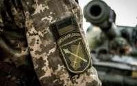 Появились новые факты участия России в войне против Украины на Донбассе