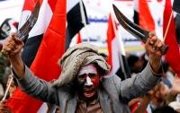 СМИ: в результате столкновений в Йемене погибли 245 человек