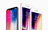 Стали известны цены на новые модели iPhone в Украине