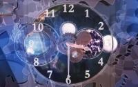 СМИ: Ватикан передал ЦРУ машину времени