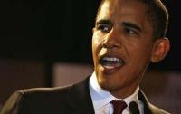 Барака Обаму, Альберта Гора и мать Терезу назвали «ошибками»
