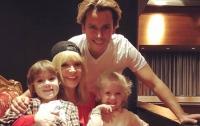 Дочька Пугачёвой и Галкина рассказала пикантные подробности семейной жизни