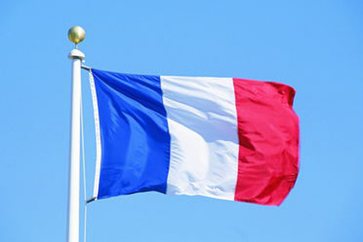Посол Франции поведала, когда сРФ снимут санкции