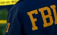 Трамп назвал ключевую фигуру на пост главы FBI