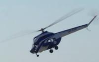 Переворот в авиации: в Украине представили уникальный вертолет (видео)