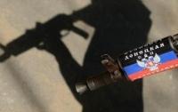 Обстрел боевиками Торецка квалифицирован как теракт