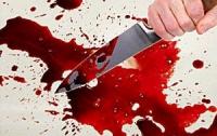 Жестокие убийства в Одессе – сегодня там зарезали четырех человек