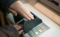 Первый в мире банкомат с искусственным интеллектом создали в Японии