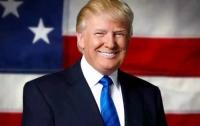 Трамп представил Конгрессу новый иммиграционный план США