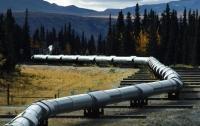 Тарифы на транспортировку нефти в Украине планируют повысить