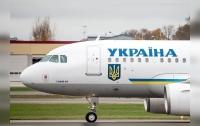 Возвращение похищенных украинских детей: Зеленский отправил президентский борт