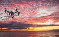 На пляжах Австралии появятся дроны для поиска акул