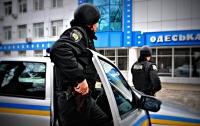 В Одессе загадочным образом погибли мужчина с ребенком (видео)