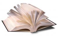 Чтение удивительным образом стимулирует мозг, - ученые