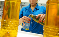 Ученые назвали продукт, который приводит к ускоренному развитию раковых опухолей