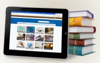 Министр образования рассказала, где школьникам взять электронные учебники