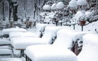 Укргидрометцентр: синоптики дали шокирующий прогноз