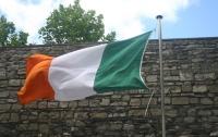 В Ирландии высказались по поводу выхода Британии из ЕС