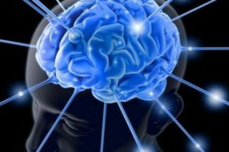 Ученые разработали устройство для улучшения памяти