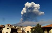 Италия в опасности из-за надвигающегося природного катаклизма