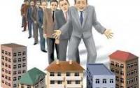 У донецких властей наконец нашлось время для «домишек с людишками»