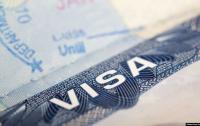 Российским сенаторам не дали визы в США