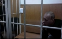 Арест Путина бьет рекорды в Интернете (ВИДЕО)