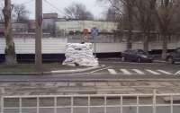 В Донецке готовятся к