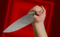 В Нежине холоднокровному убийце двух людей дали пожизненный срок