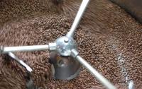 Британский супермаркет отказался от кофе с рабами на банке