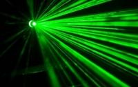 Создан первый в мире лазер из кремния