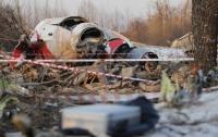 У польских следователей имеется альтернативное видение Смоленской катастрофы