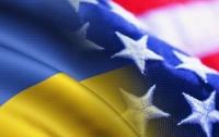 Украина и США договорились вместе разыскивать пропавших без вести военнопленных