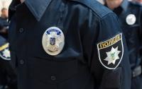 На Черкасщине нашли тело в сумке - предварительно жены убитого депутата