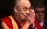 В некоторых украинских школах начнут обучать по методике Далай-ламы