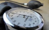Названы пять способов, как быстро повысить давление