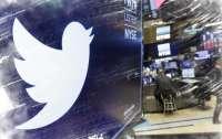 Организаторы хакерской атаки на Twitter задержаны