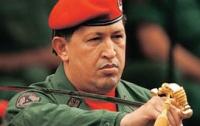 Чавес собирается разрешить военным стрелять по самолетам наркоперевозчиков