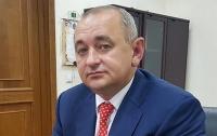Военный прокурор рассказал о своих отношениях с Зеленским