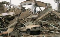 В Нигерии под завалами многоэтажки погибли 15 человек