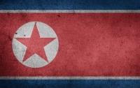 КНДР предупредила США об угрозе ядерной войны