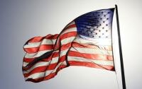 Фейковое посольство США в Гане 10 лет выдавало визы