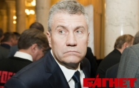 Регионал Дудка отказался комментировать свою связь с «Анисимом»