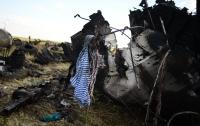 Крушение Ил-76 над Луганском: суд принял важное решение о причастности РФ