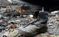 Генштаб назвал число погибших военных с начала боев на Донбассе