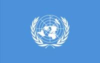 ООН отправила на оккупированный Донбасс тонну гуманитарной помощи