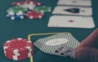 Продавец украла все деньги из кассы и проиграла их в казино
