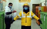 Коронавирус диктует свои законы для бизнесменов в Китае
