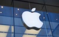 Бренд Apple признан самым дорогим в мире